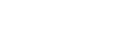 The Broads Authority