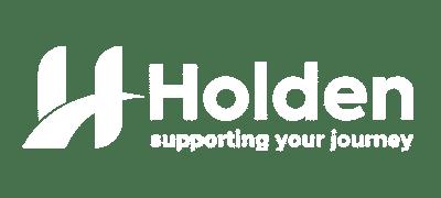 Holden Group
