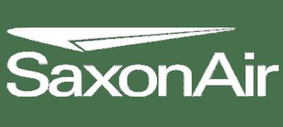Saxon Air Aviation