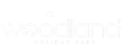 Woodland Holiday Park